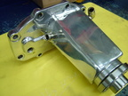 m62 honda civic si venom cooler 008